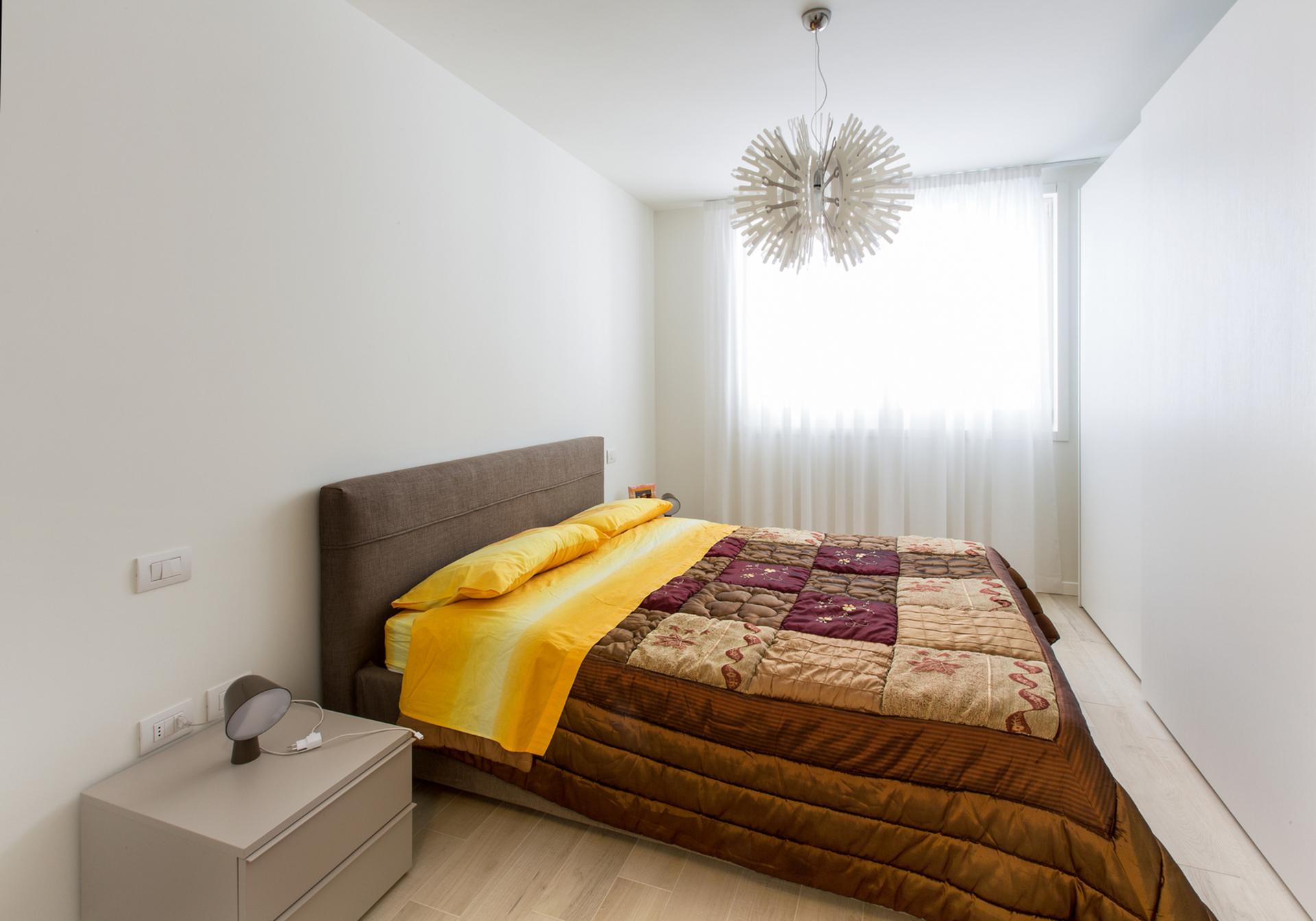 Appartamenti In Affitto Pordenone Centro